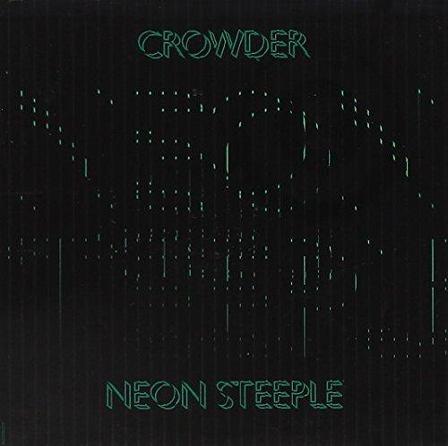 Crowder - This I Know Lyrics - Zortam Music