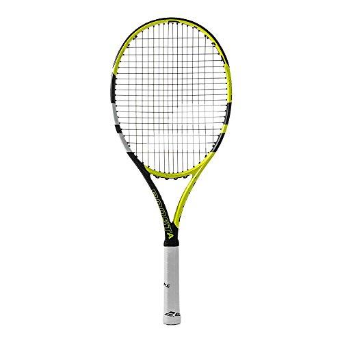 Babolat Boost Aero Tennis Racquet (4 1/2)