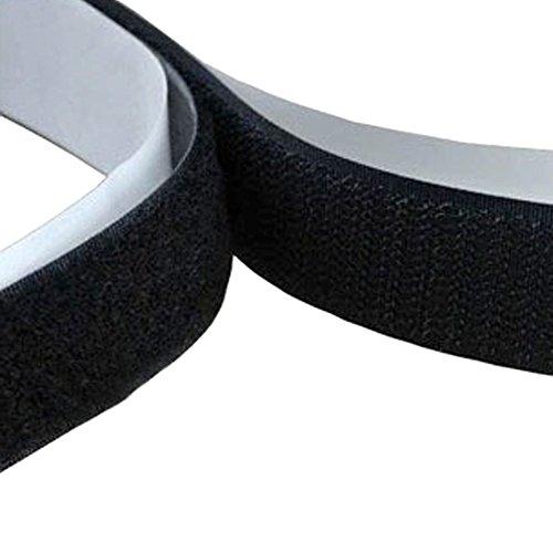 Fabric Deco Tape - 1