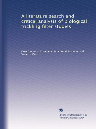 a-literature-search-and-critical-analysis-of-biological-trickling-filter-studies