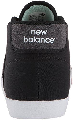 New Balance Mens Nm213wgb Black/Grey u4jFjFeppA