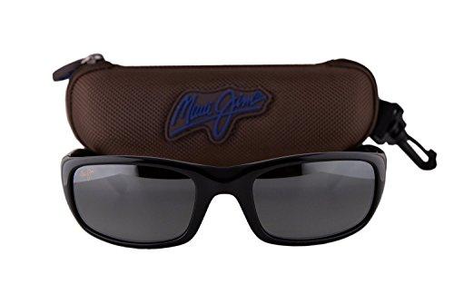 maui-jim-stingray-sunglasses-gloss-black-w-polarized-neutral-gray-lens-10302