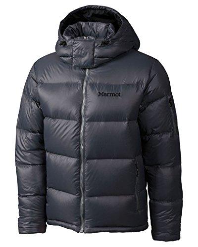 marmot-stockholm-hooded-down-jacket-steel-obyx-mens-xl