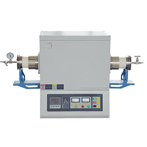kejia-1700c60x300-high-temperature-rotary-alumina-for-tube-furnace