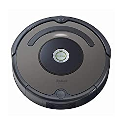 Roomba 635