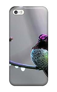 Elizabeth Lopez's Shop Hot Tpu Case For Iphone 5/5s With Design