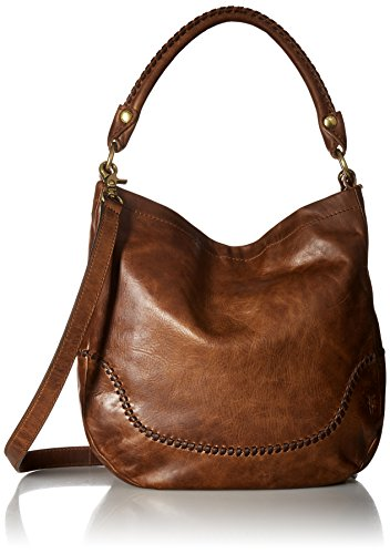 Frye Hobo Handbag - 4