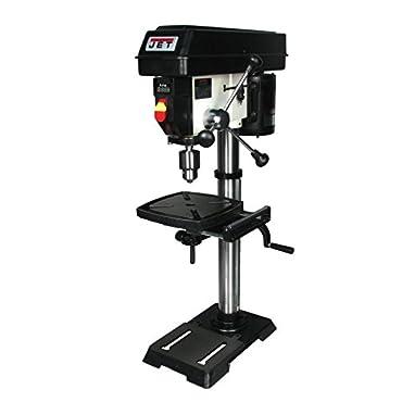Jet JWDP-12 Drill Press (716000)
