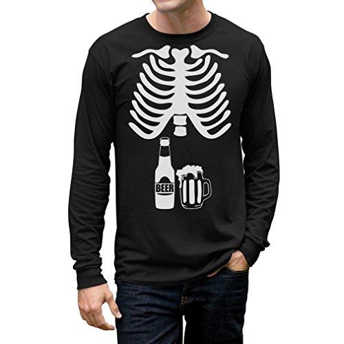 Hallo (Halloween Costumes Ideas For Large Men)