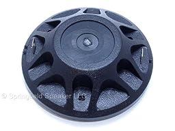Peavey RX14 Diaphragm