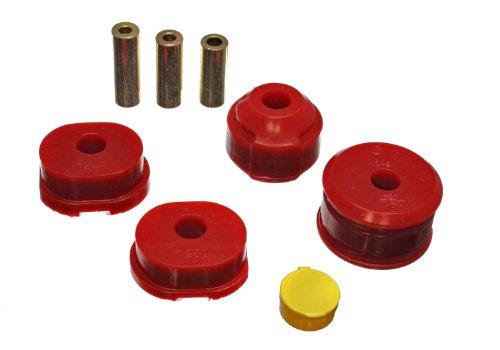 Energy Suspension 8.1104R Motor/Transmission Mount Set for TC by Energy Suspension (Image #1)