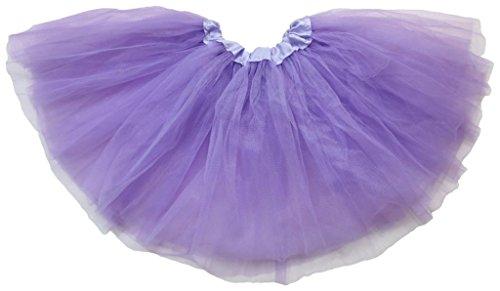 Danci (Spring Ballet Costumes)
