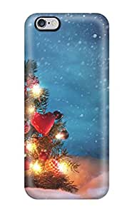 Extreme Impact Protector MgOUZsJ1437YfnME Case Cover For Iphone 6 Plus
