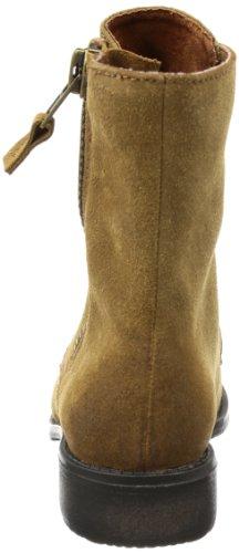Marc Anfibi Massa 340 Beige Shoes camel beige Donna 0Ewr5AEqxR