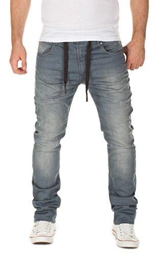 wotega-mens-sweatpants-in-jeans-look-noah-slim-turbulence-grey-r4215-w33-l30