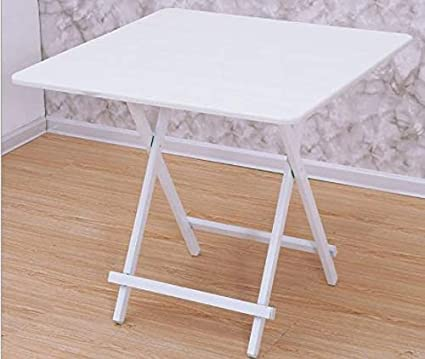 tablepetit Table ménageportabletable simple petite Table TFcl3K1J