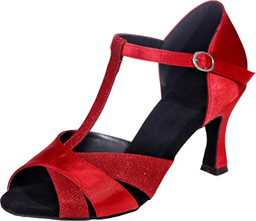 Nice Find Red Nice Sala Donna Donna Sala Red Find Sala Red Donna Nice Find wraanxztfq