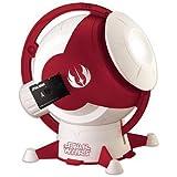 Star Wars Science - Jedi Projector