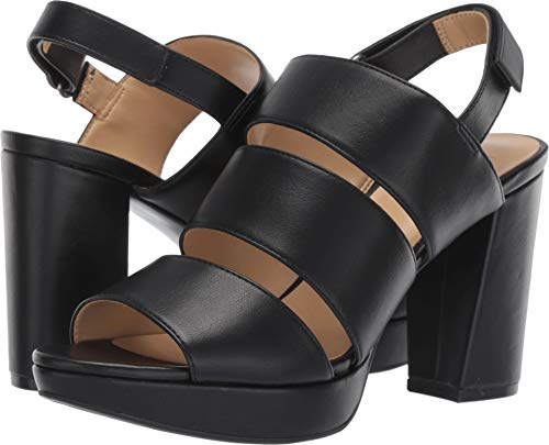 Stein Mart Coupon Code: $20 off Any $30 Purchase = $89 Naturalizer Shoes Only $15