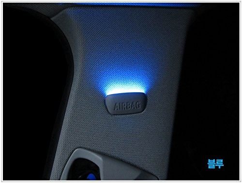 b-pillar-ambient-light-diy-kit-1-pair-mood-interior-led-light-all-compatible-blue