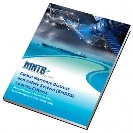 Global Maritime Distress and Safety System (GMDSS) Courses Criteria pdf epub