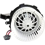 Perfect Fit Group REPA192001 - A5 / Q5 Blower Motor