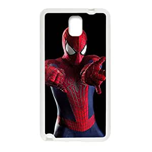 Spider-Man Cell Phone Case for Samsung Galaxy Note3
