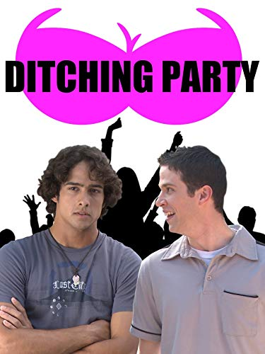 Ditching Party -