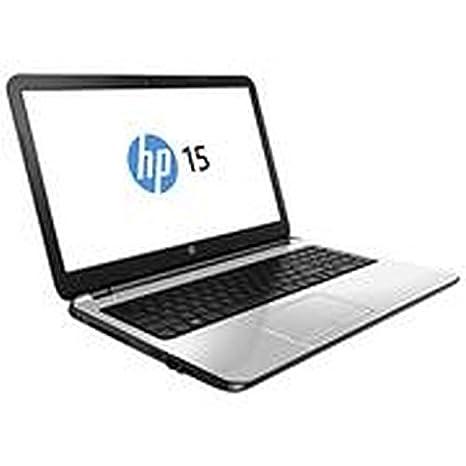 HP K6Z40EA#ABE - Ordenador portátil de 15.6