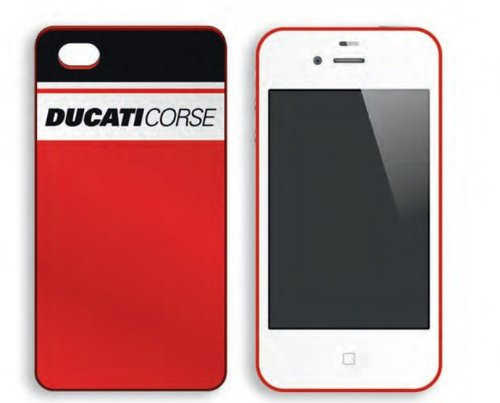ducati-corse-iphone-5-cell-phone-cover-red-987685918