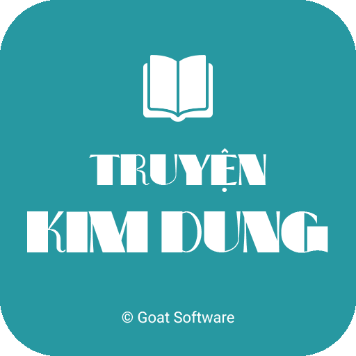 Amazon.com: Truyen Kim Dung: Appstore for Android