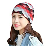 Iusun Neck Warmer For Women Men Scarfs Shawl Fashion Active Print Pattern Autumn Winter Gaiter Soft-touch Fleece Face Mask Running Cycling Ski Indoor Outdoor Cold Weather