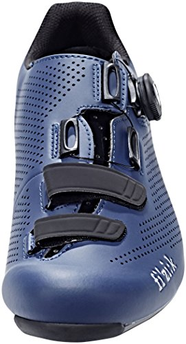 Shoes Fizik R4B Blue Shoes Bike 2019 Men rzTxTwdqY