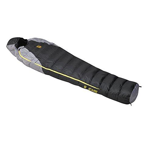slumberjack-adult-sojourn-40-degree-sleeping-bag-regular