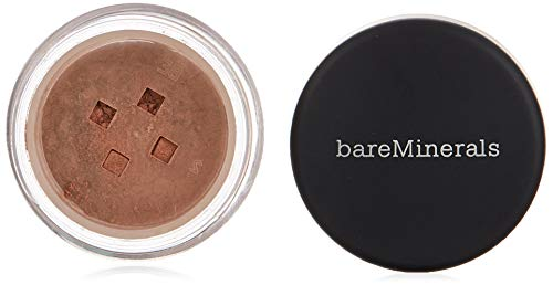 - Bareminerals/Loose Mineral Eyecolor Pebble .01 O (.28 ml)