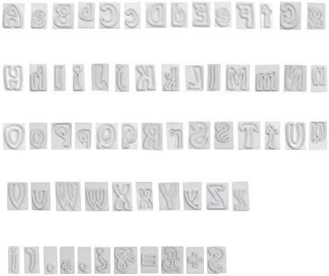 Nessuna voce PLASTICA Firmare Adesivo-Tutte le Taglie e materiali misc63