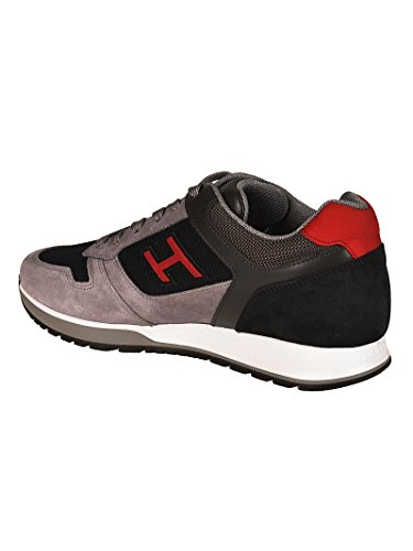 Sneakers Uomo HXM3210Y861I7G786Z Hogan H321 Hogan Sneakers Bq878P
