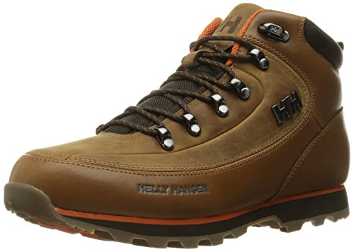 Helly Hansen Mens Forester Hiking