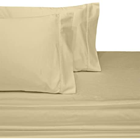 Ultra Soft Exquisitely Smooth Genuine 100 Plush Cotton 800 Thread Count Bed In A Bag Lavish Sateen Solid Bed Ensemble 9 Piece Split King Adjustable Bed Size Bed In A Bag Solid Linen