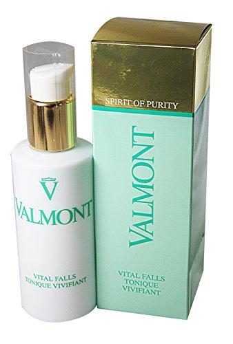 Valmont Vital Falls Toner for Unisex, 4.2 Fl. oz by Valmont