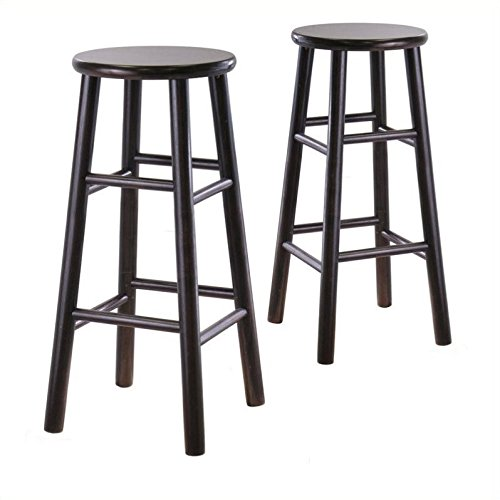 Fabulous The 10 Best Bar Stools Uwap Interior Chair Design Uwaporg