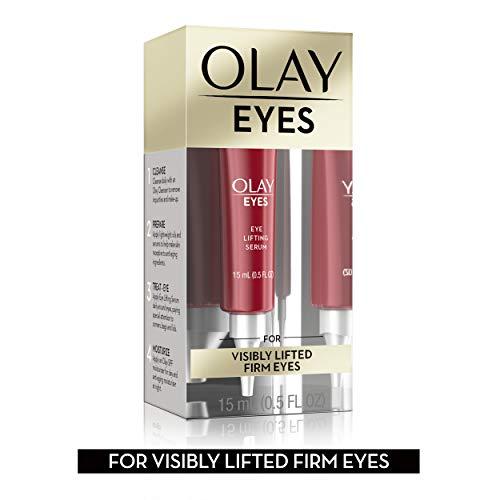 Olay Eyes, 0.5 oz