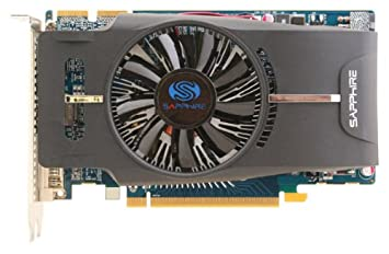 ATI AMD RADEON HD 6750 GRAPHICS WINDOWS 8.1 DRIVERS DOWNLOAD