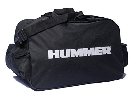 Hummer Logo bolsa de viaje bolsa bolso de deporte gimnasio