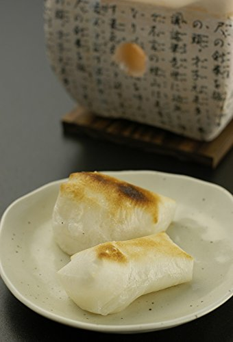 Takano Cut Mochi (Rice Cake) 1kg (Japan Import)