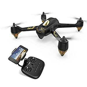 1 balance+1 Adapter H501S-28 Hubsan X4 H501S Quadcopter Battery Pack 2 Battery