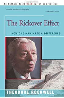 The tower and the bridge the new art of structural engineering the rickover effect how one man made a difference fandeluxe Images