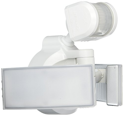 Dualbrite 2 Level Lighting Led in US - 9