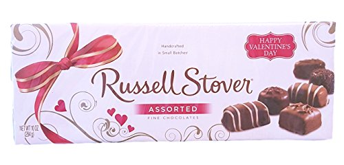 russell-stover-happy-valentines-day-assorted-fine-chocolate-10-oz
