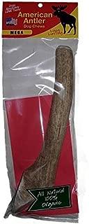 product image for American Antler Dog Chews Antler Dog Chew, Mega